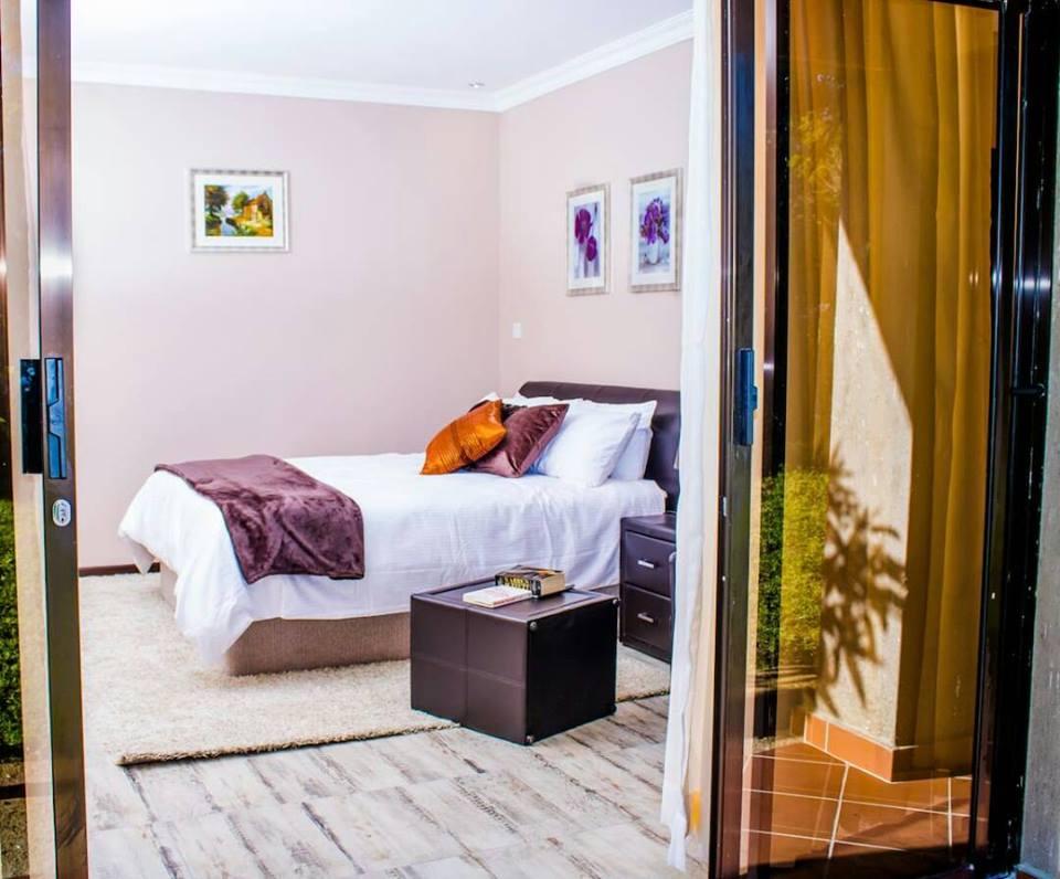 thornepark_hre_bedroom